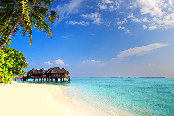 Tahiti destination test value